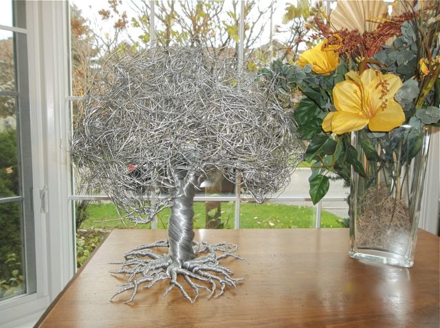 Large Tree 1